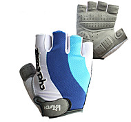 Bicycle Glove Mountain Bike Finger Glove
