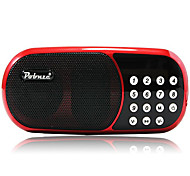 mini car audio Radio lossless lettore musicale carta