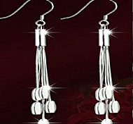 MPL Fashion Earring