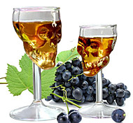 Glassware Glass Wine Accessories