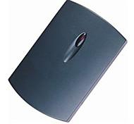 IC Card Access Card Reader WG26 Card Reader