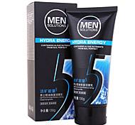 profond nettoyant nettoyant hydratant reconstitution soins de la peau