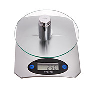 KE-5 Electronic Baking Scale