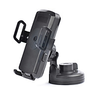 Cargador Wireless / Kit de Carga Cargador de Coche Other con cable para el teléfono móvil(5V , 1A)