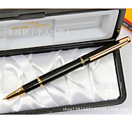 Financial Pen Gift Box