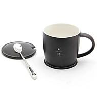 Gläser und Tassen für den täglichen Gebrauch / Neuheiten bei Tassen und Gläsern / Kaffeetassen 1 Keramik, - Gute Qualität