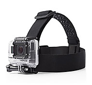 GP-HS2 Front Mounting For All Gopro Universal