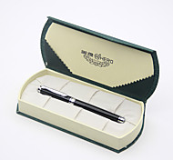 Hero Pen Student Gift Box