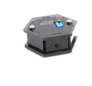 # LDTR-WK00010 Para Arduino Placa Temperatura