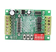 TB6560 3A Single 1 Axes Controller Stepper Motor Driver