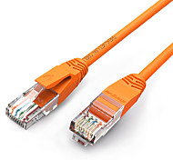 shengwei RJ45 To RJ45 Cable High Speed /Gold Plated