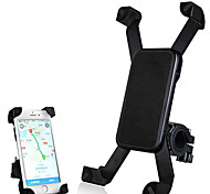 Bike Bike Mount Folding Bike / Cycling/Bike / Mountain Bike/MTB / Road Bike / BMX / Fixed Gear Bike / Recreational CyclingUltra Light
