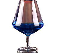 Artigos de Vidro Vidro,17.5*5.8CM Vinho Acessórios