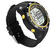 Smart Watch Z Watch Smart Push 2 Years Standby Health Management Bluetooth 4.0 Depth Waterproof