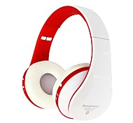 Neutral Product EB203 Headphones (Headband)ForMedia Player/TabletWithWith Microphone / Volume Control