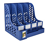File Box Ratten Pen Container Receive A Case
