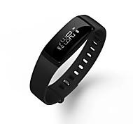 Pulseira InteligenteImpermeável / Suspensão Longa / Pedômetros / Tora de Exercicio / Saúde / Esportivo / Monitor de Batimento Cardíaco /