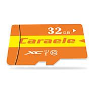 Other 32GB MicroSD Clase 10 80 Other lector de tarjetas micro sd Caraele-1 USB 2.0 / USB 3.0