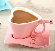 Gläser und Tassen für den täglichen Gebrauch / Neuheiten bei Tassen und Gläsern 1 Keramik, -  Gute Qualität