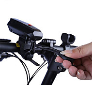 Bike Bike Bell / Bike Alarm / Bike MountMountain Bike/MTB / Road Bike / Fixed Gear Bike / Recreational Cycling / Folding Bike /