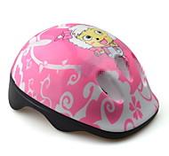 Sports Helmet Kid's Snow Sport Helmet Sports / Adjustable / Youth Sports Helmet Snow Helmet Skate / Snow Sports