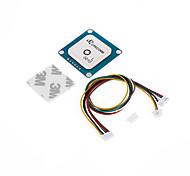 General Accesorios Transmisor / controlador remoto / Receptor RC Aviones Metal 1 Pieza