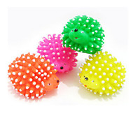 Dog Toy Pet Toys Squeaking Toy Squeak / Squeaking Plastic