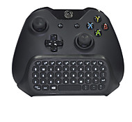 Mice and Keyboards For Xbox One Receiver  Xboxone 2.4G Mini Wireless Game Keyboard Keypad