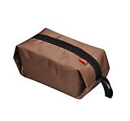 Travel Travel Bag / Earphone Holder / Cable Winder / Luggage Organizer / Packing Organizer / Toiletry Bag / Travel ToteTravel Storage /