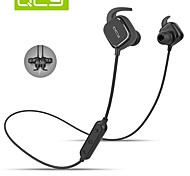 QCY QCY QY12 Earbuds (In Ear)ForMedia Player/Tablet / Mobile PhoneWithBluetooth