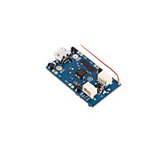 Micro Scisky 1S 32 Bits Brushed Flight Control Board Naze 32 For Quadcopters