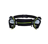 Sporttasche Hüfttaschen / Gürteltasche Wasserdicht / Schnell abtrocknend / Reflexstreifen Tasche zum Joggen Andere ähnliche Größen Phones