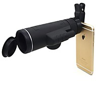 pand 35 50 mm Monocular BAK4 Carrying Case / Roof Prism / High Definition / Wide Angle / Spotting Scope / Handheld / Fogproof 200M/960M