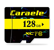 Other 128GB Micro SD card Class 10 80 Other Micro sd card reader Caraele-1 USB 2.0 / USB 3.0