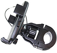 Bike Bike Mount Mountain Bike/MTB Black Nylon 2