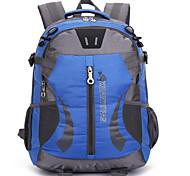 30 L Походные рюкзаки Велоспорт Рюкзак рюкзак Восхождение Спорт в свободное время Велосипедный спорт/Велоспорт Отдых и туризм