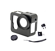 Protective Case Replacement Parts Dogs & Cats For Gopro Hero 3 Gopro Hero 3+ Gopro Hero 4 Others