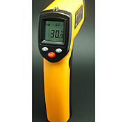 GM320 Infrared Thermometer Industrial Thermometer Temperature Gun