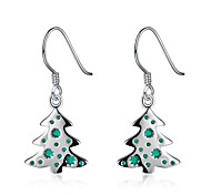 Earring Metal Gemstone Shape Jewelry Type Jewelry Gender Jewelry Style Occasion Material Quantity Dimensions