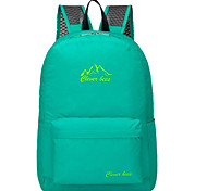 20-35 L Backpack / Hiking & Backpacking Pack / Laptop Pack / Cycling BackpackCamping & Hiking / Climbing / Leisure Sports / School /