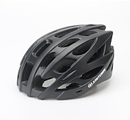 XINTOWN® Unisex Bike Helmet 28 Vents Cycling Cycling / Mountain Cycling / Road Cycling / Recreational Cycling / Skate One Size PC / EPS