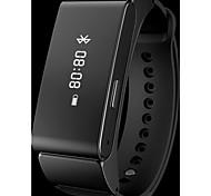 V-2 Headset Smart Bluetooth Sports Watch All-Metal Case
