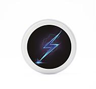 Быстрая зарядка Док-зарядное устройство Other 1 USB-порт зарядное устройство только Для мобильного телефона(5V , 2A)