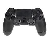 DOBE Controles Mandos Para PS4 Empuñadura de Juego