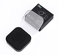 PTZ Control Panel HD Drone Camera ND4 Lens Filter for DJI inspire1/ osmoX3/Camera/Video Drones Black Plastic 1 Piece