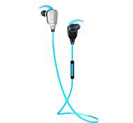 Нейтральный продукт h901 Наушники-вкладышиForМобильный телефонWithСпортивный / Bluetooth