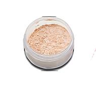 Powder Matte Powder Long Lasting Concealer Face