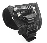 Accessories For GoPro Hand Straps 3-Way, For-Action Camera,Others Universal / Others
