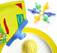 Сальник для хранения соли для сахара