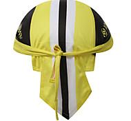 Xintown верховая езда шляпы мужчины велосипед велосипед колпачок головной убор открытый спорт лыжный шлем шляпа мужчины женщины